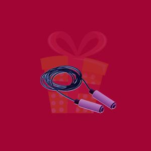 120-gift-100afarin