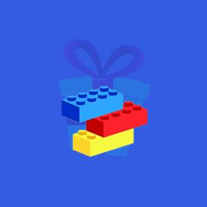 140-gift-100afarin