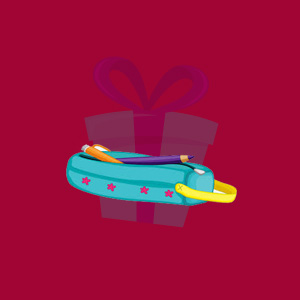 60-gift-100afarin